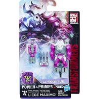 Hasbro Transformers Gen Prime Master Liege Maximo 4