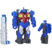 Hasbro Transformers Gen Prime Master Vector Prime