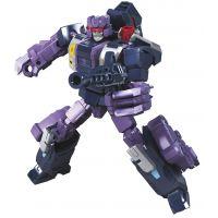 Hasbro Transformers GEN Primes Deluxe Blot 2