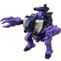 Hasbro Transformers GEN Primes Deluxe Blot 3