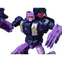 Hasbro Transformers GEN Primes Deluxe Blot 4