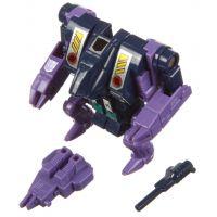 Hasbro Transformers GEN Primes Deluxe Blot 5