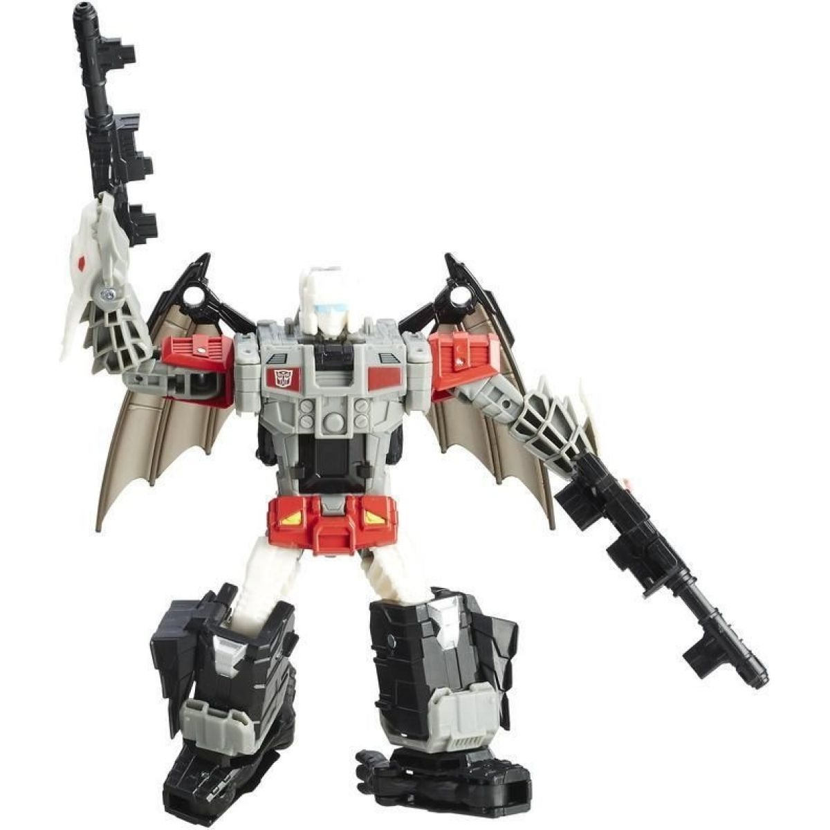 Hasbro Transformers Generations Titans Return Dabur