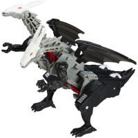 Hasbro Transformers Generations Titans Return Dabur 2