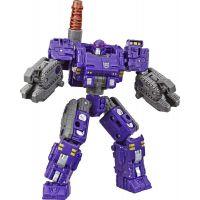 Hasbro Transformers Generations: WFC Deluxe Brunt