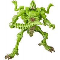Hasbro Transformers Generations Wfc Kingdom core figurka Dracodon