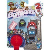 Hasbro Transfromers BotBots 5 figúrok E4138 notebook 2