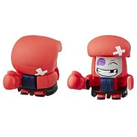 Hasbro Transfromers BotBots Blind box prekvapenie 3