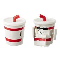 Hasbro Transfromers BotBots Blind box prekvapenie 5