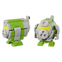 Hasbro Transfromers BotBots Blind box prekvapenie 6