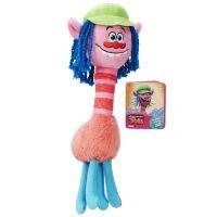 Hasbro Trollové postavička Cooper