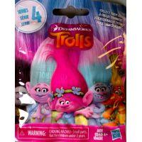 Hasbro Trollové Překvapení v sáčku