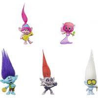 Hasbro Trollovia World Tour kolekcie Mermaid 4