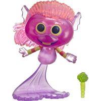 Hasbro Trollovia World Tour kolekcie Mermaid 2