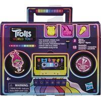 Hasbro Trolls Tiny Dancers Figúrka duopack