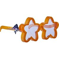 Hasbro Trolls Tiny Dancers figúrka Oranžová kytička 5