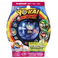 Hasbro Yokai Watch S2 Yokai Medal Blind Bag 2