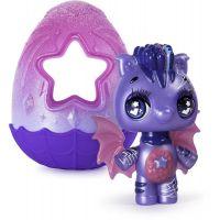 Spin Master Hatchimals veľká zvieratká s efektmi fialový