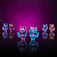 Spin Master Hatchimals veľká zvieratká s efektmi modré 3
