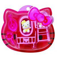 EP Line Hello Kitty s doplňky