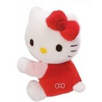 EP Line Hello Kitty magnet 10 cm
