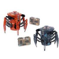 Hexbug Bojové tarantule Dual pack