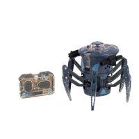 Hexbug Bojový pavúk 2.0 4