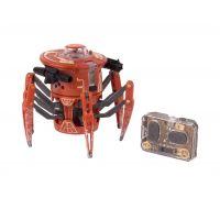 Hexbug Bojový pavúk 2.0 3