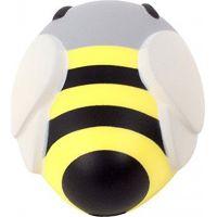 Hexbug CuddleBot Bumble Bee 2
