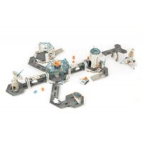 Hexbug Nano Space Cosmic Command