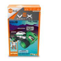 Hexbug Vex Explorer Robotics Fuel Truck 5