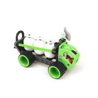 Hexbug Vex Explorer Robotics Fuel Truck 2