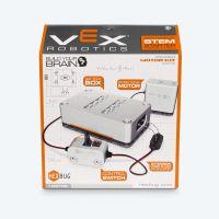 Hexbug Vex Robotics Motor Kit 4