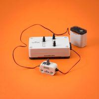 Hexbug Vex Robotics Motor Kit 3
