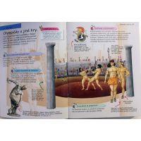 História sveta v otázkach a odpovediach 3