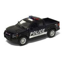 HM Studio 2013 Ford F-150 SVT Raptor SuperCrew policie