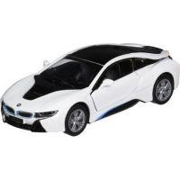 HM Studio BMW i8 1:36 bílý