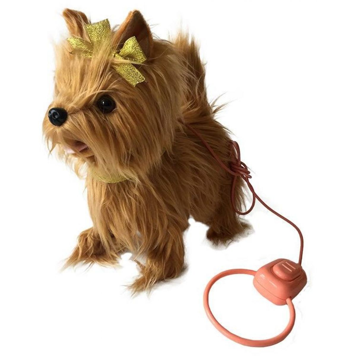 HM Studio Chodiaci psík Koko