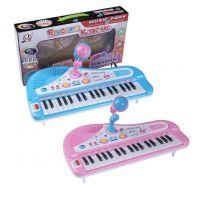HM Studio Elektronické piano 37 kláves