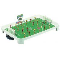HM Studio Fotbal velký