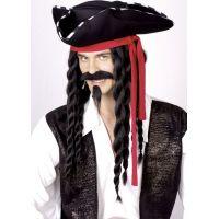 Hm Studio Klobúk Piráta
