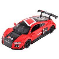 HM Studio kovový model Audi R8 LMS 1:32