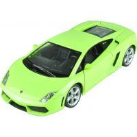 HM STUDIO Autíčko Lamborghini Gallardo LP560 4