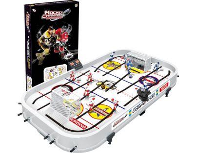 HM Studio Stolní hra Lední hokej