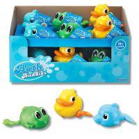 HM Studio Mini zvieratká do vody