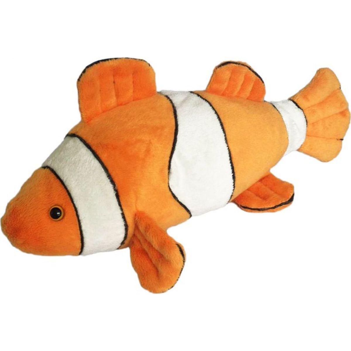 Hm Studio rybička 28 cm