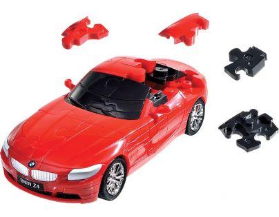 HM Studio 3D Puzzle 1:32 BMW Z4