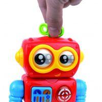 HM Studio Robot 2