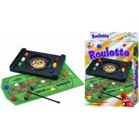 Alltoys Ruleta