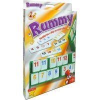 HM Studio Rummy